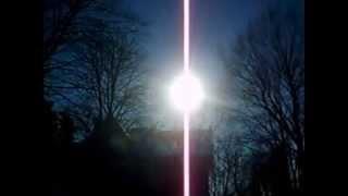 Nonton Glorious Sun Dec 16, 2013 FG's BD 13 13 13 002 Film Subtitle Indonesia Streaming Movie Download