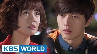 Nonton Seoyeong  My Daughter                      Ep 46 Film Subtitle Indonesia Streaming Movie Download