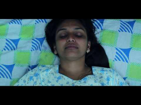 XxX Hot Indian SeX VIRGIN A Short Film by Kiran Kumar.3gp mp4 Tamil Video