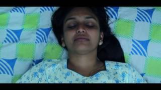XxX Hot Indian SeX VIRGIN A Short Film By Kiran Kumar .3gp mp4 Tamil Video
