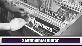 Sentimental Guitar