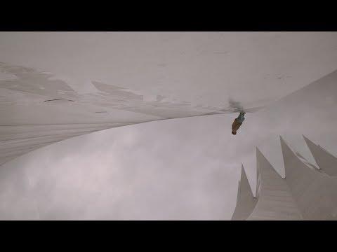 Frank Hemd x Massala - lesgo (Official Video)