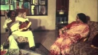 Vida Parayum Munpe - Full Movie - Malayalam