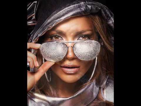 Jennifer Lopez - That's The Way lyrics