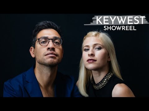 Key West Showreel