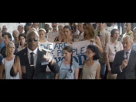 MoneySuperMarket - #Epicwolf
