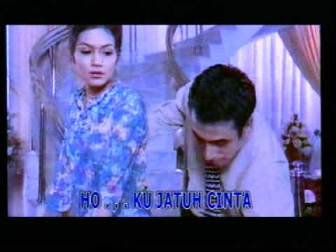 Ajari Aku OST Dewi Fortuna (vocal by Ayu Giri Anjani)