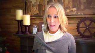 Meryl Streep | Golden Globes & 3 Ways To Fuel Your Next Message