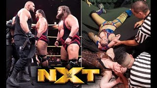 Nonton WWE NXT 14/6/17 Highlights HD - WWE NXT 14th June 2017 Highlights HD Film Subtitle Indonesia Streaming Movie Download