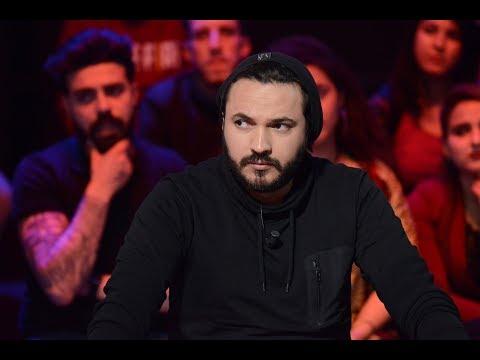 Omour Jedia S03 Episode 30 16-04-2019 Partie 02