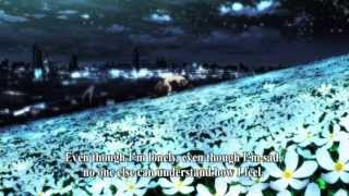 Nonton Madoka Magica The Movie  Rebellion  Trailer Film Subtitle Indonesia Streaming Movie Download