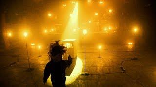 KÄPTN PENG &amp; DIE TENTAKEL VON DELPHI<br>Im Labyrinth