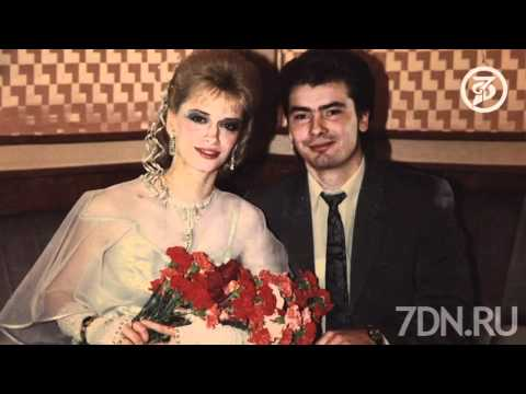 7дней.ру - Наталья Гулькина: «Я с мужьями не пропаду!»