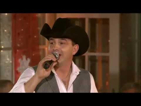 annes Winterwonderland - Robby Longo - Dancing On The Ceiling