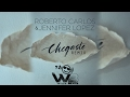 Roberto Carlos & Jennifer Lopez - Chegaste (Wilde Beats Remix)