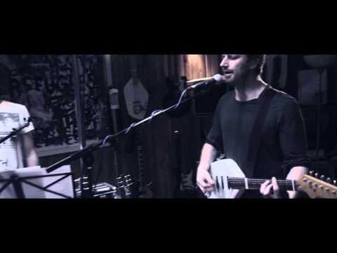 Embrace - Quarters (Magnetic North - Live)