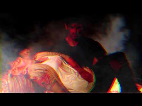 The Indigo Spell Book Teaser Trailer 6 - A Love That Endangers You