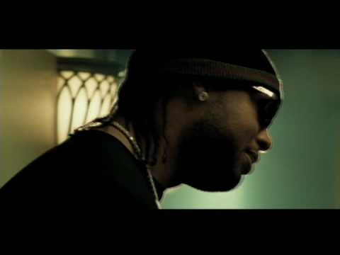 Slim Thug - I Run (2009)