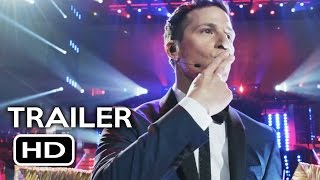 Nonton Popstar  Never Stop Never Stopping Official Trailer  1  2016  Andy Samberg Comedy Movie Hd Film Subtitle Indonesia Streaming Movie Download