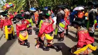 Video Baris kreasi desa bangunjaya kec.pakel kab tulungagung MP3, 3GP, MP4, WEBM, AVI, FLV Desember 2017