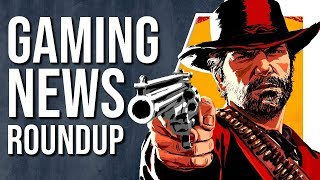 Former ROCKSTAR Dev Worked on Red Dead Redemption 2 FOR PC!