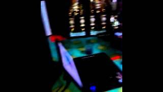 Cover lagu india Haule haule m. Ridha Video