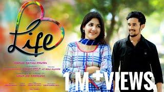 Video Life Latest Telugu Short Film 2018 | New Telugu Heart touching Short Film | PSP Production MP3, 3GP, MP4, WEBM, AVI, FLV April 2019