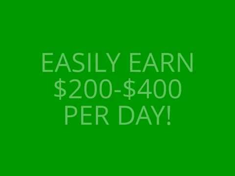 Work at Home Data Entry: Now Hiring Make Money from Home with Career Wise