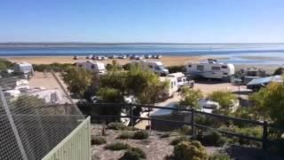 Venus Bay Australia  city pictures gallery : Venus Bay, Eyre Peninsula, South Australia