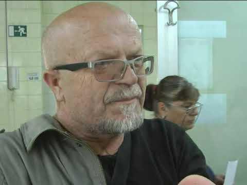 Наставлджена аккиджа бесплатних превентивних прегледа а Опšтодж болники Краšевак