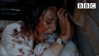 Video The sniper scene that shocked fans! | Bodyguard - BBC MP3, 3GP, MP4, WEBM, AVI, FLV Januari 2019