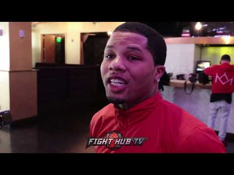"TANK DAVIS ON CHARLO VS HARRISON ""TONY HARRISON CAN FIGHT!"" JERMALL WON CLEARLY"