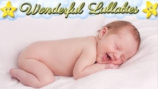 Video Super Relaxing Baby Lullabies ♥ Calming Brahms Mozart Beethoven Lullaby ♫ Popular Musicbox Melodies MP3, 3GP, MP4, WEBM, AVI, FLV Agustus 2019