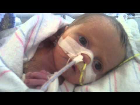 Miracle Ryker- The beginning видео