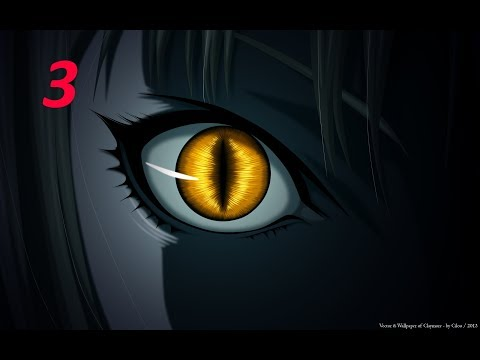 The Demon's Eye Episode 3 English Dubbed