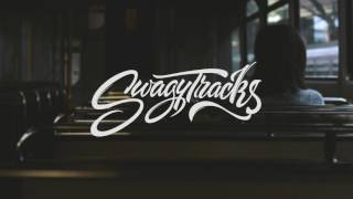 Aaron Carter Fool's Gold pop music videos 2016
