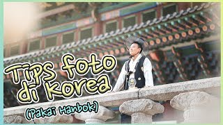 Video TIPS foto di Korea! MP3, 3GP, MP4, WEBM, AVI, FLV Juni 2019