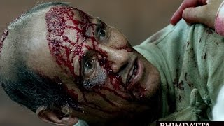 BHIMDATTA - NEPALI FILM - OFFICIAL TRAILER Starring Nisha Adhikari