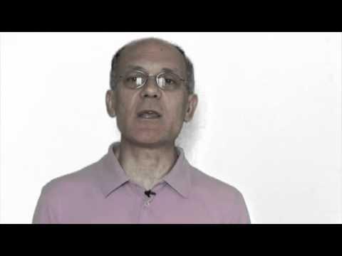 fitoterapia - l'utilizzo della menta!