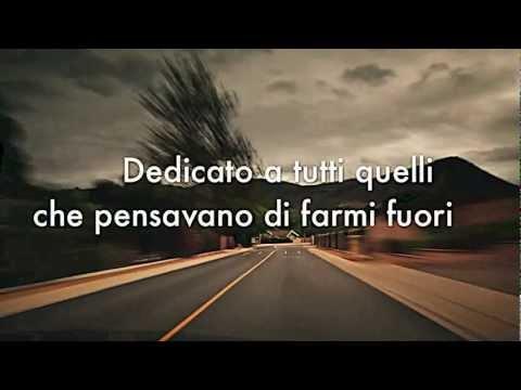 , title : 'Sulla Mia Strada - Luciano Ligabue'