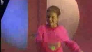 Video 1984 Kids Incorporated Theme Song MP3, 3GP, MP4, WEBM, AVI, FLV Oktober 2018
