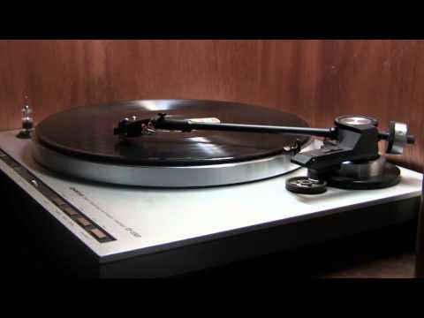 Tekst piosenki Brenda Lee - I hadn't anyone till you po polsku