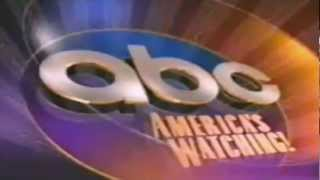 America is Watching ABC - 1990