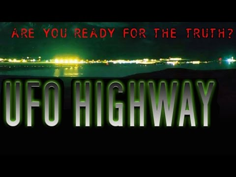UFO - UFO and Alien researcher Anthony Sanchez discusses his own experience with extraterrestrials, as well as the UFO highway in New Mexico that includes the secret Dulce military base. We look...