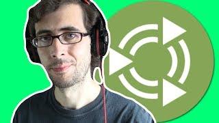 Video Taking a look at Ubuntu MATE 18.04 beta 1 - Linux distro review MP3, 3GP, MP4, WEBM, AVI, FLV Juni 2018