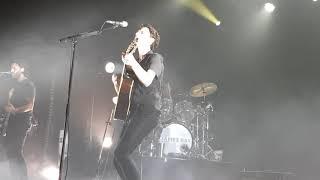 James Bay - Us at Electric Brixton 15/3/18
