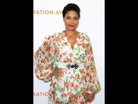 Has #WhoBitBeyoncé Been Solved Tiffany Haddish Says It Was Sanaa Lathan