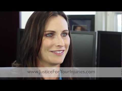 Fort Lauderdale Auto Accident Attorneys | Injury Attorney | Fort Lauderdale Florida