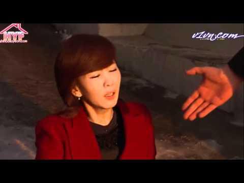 Nu Hoang Clip 070.mp4 (видео)