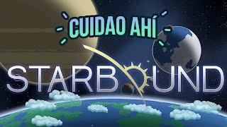 http://chrono.gg/pazos64 Desde este link recibiré una parte de los ingresos que genere la compra de cualquier juego. Análisis y opinión en español de ...